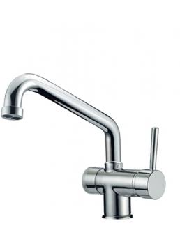 hauswasseraufbereitung drei wege wasserhahn hochwertig bei. Black Bedroom Furniture Sets. Home Design Ideas