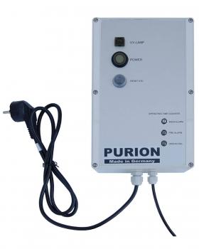 Purion 2500 36W Plus OTC