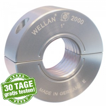 Wellan-Ring-2000